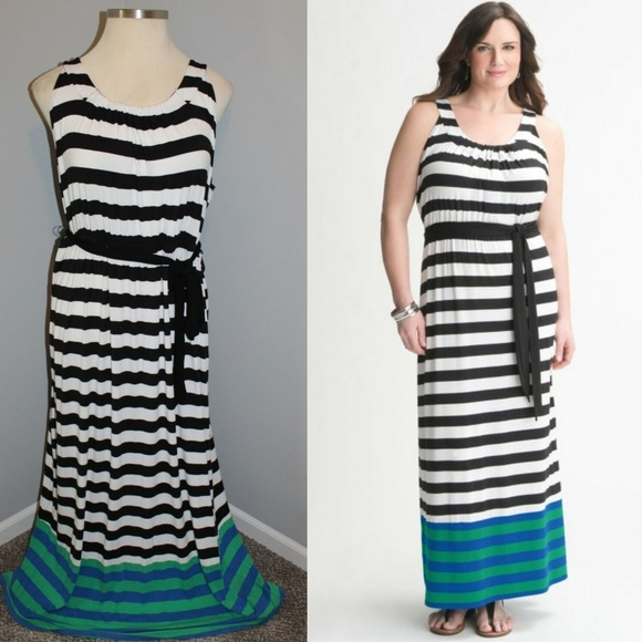 Gently Used Plus Size Prom Dresses - Carley & Connellan